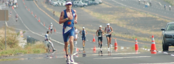 Ironman-Hawai-2010-Run-Wide