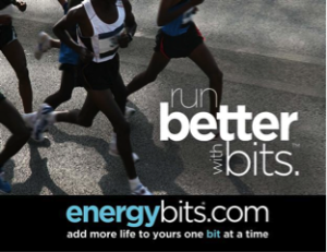 run-better-with-bits